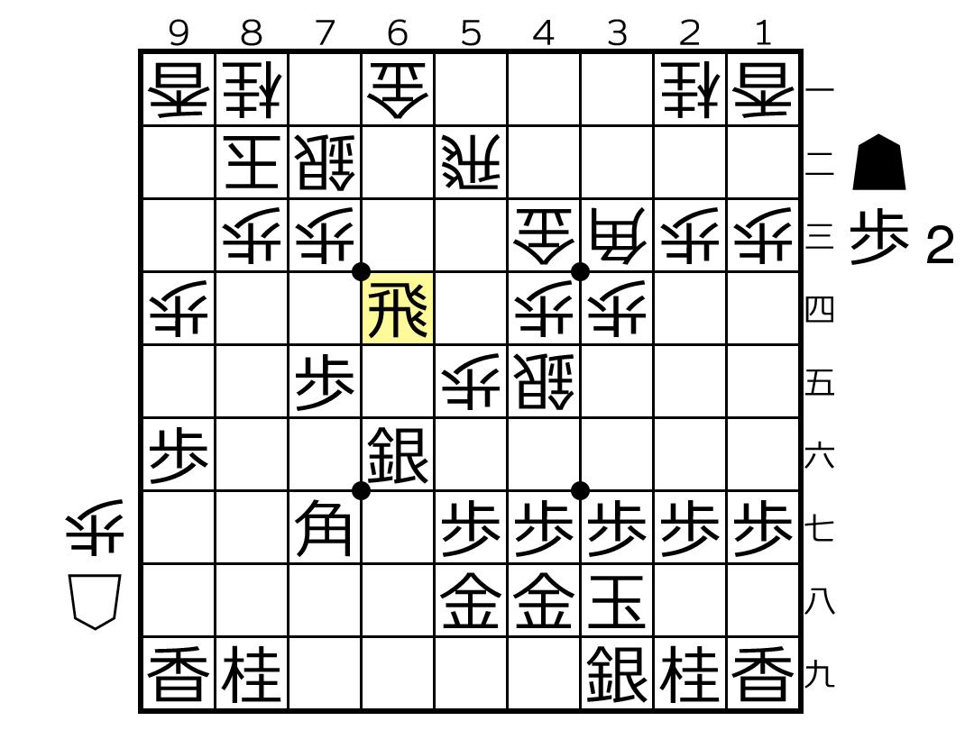 f:id:yuhib:20201116154948p:plain