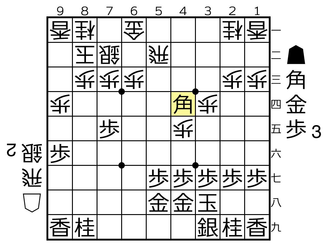 f:id:yuhib:20201116155208p:plain