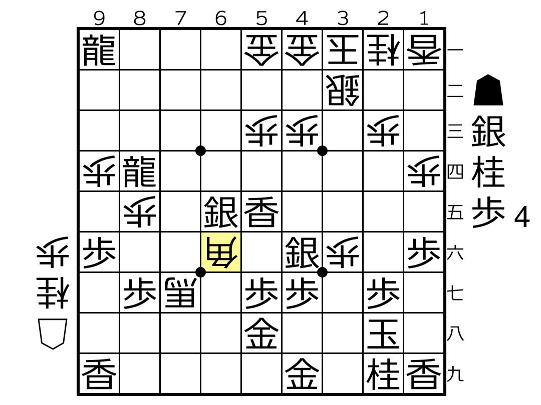 f:id:yuhib:20201118175551p:plain