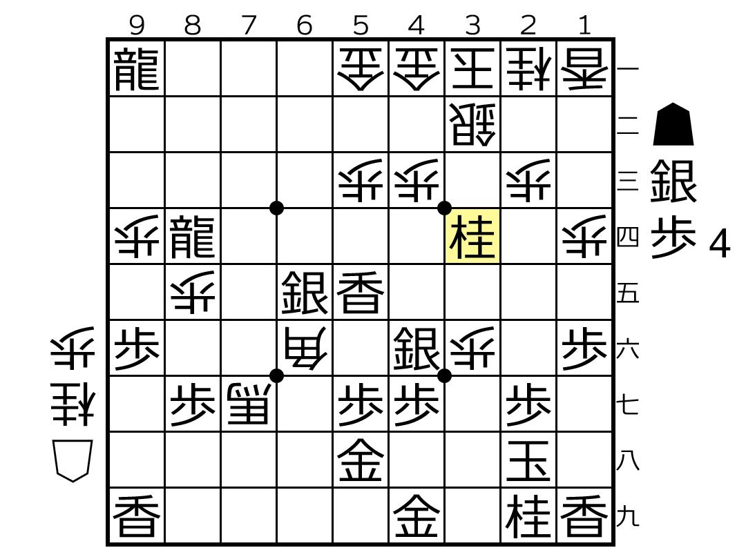 f:id:yuhib:20201118175653p:plain