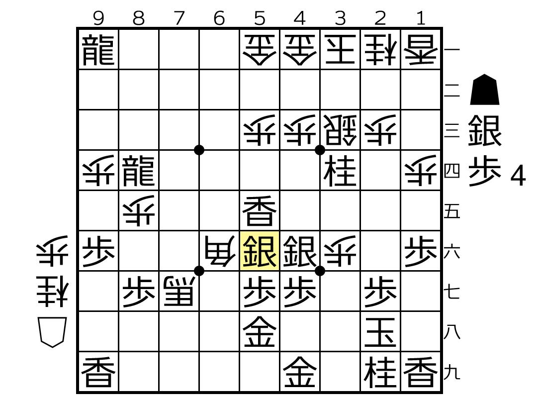 f:id:yuhib:20201118175820p:plain