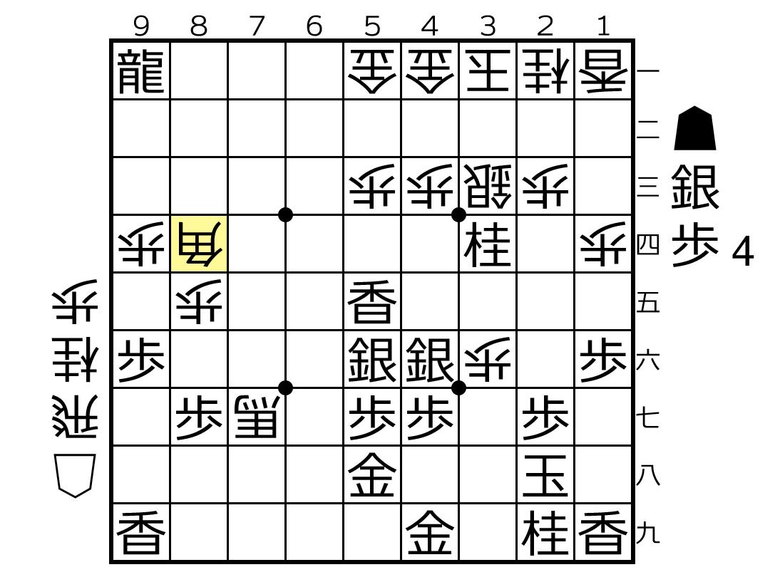 f:id:yuhib:20201118175946p:plain
