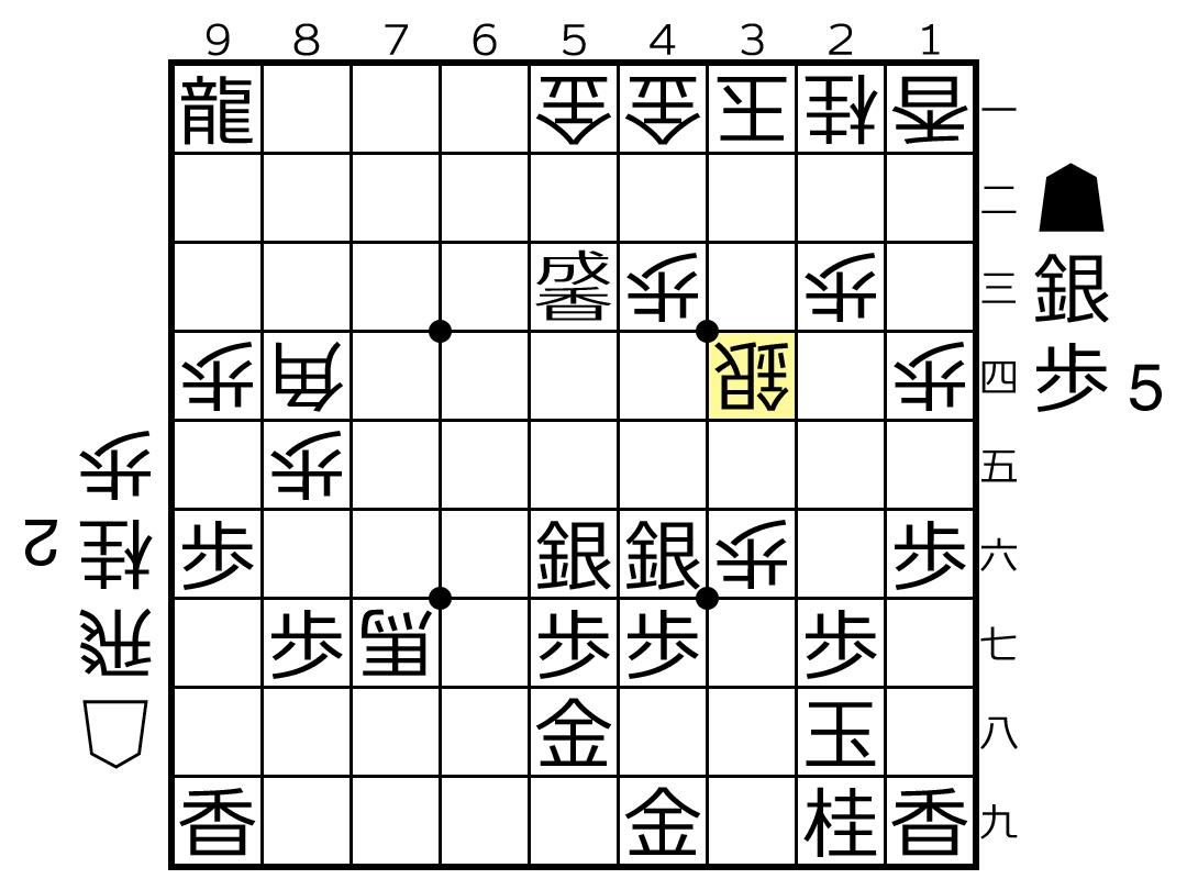 f:id:yuhib:20201118180115p:plain