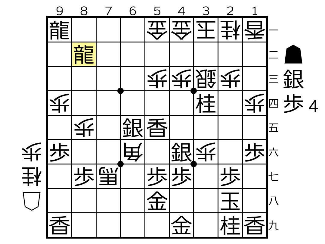 f:id:yuhib:20201118180400p:plain