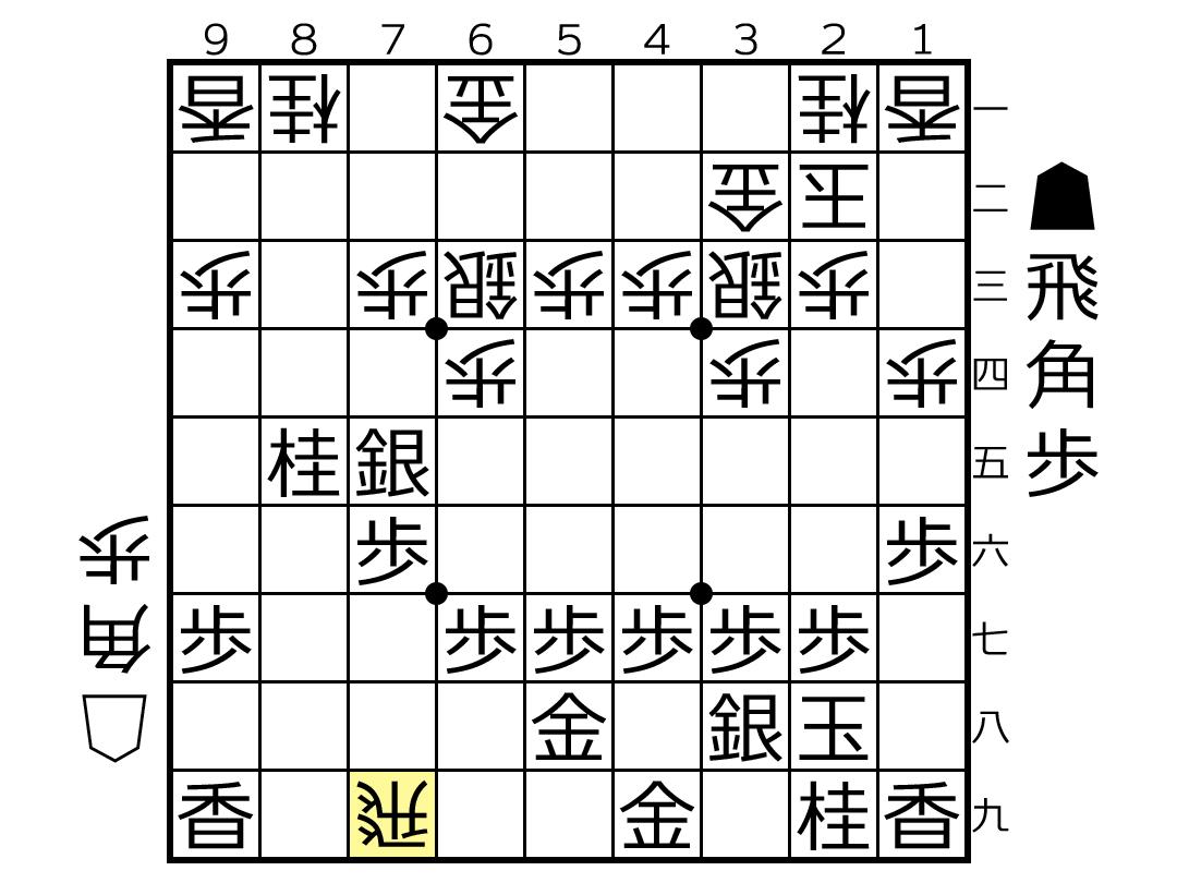 f:id:yuhib:20201119190104p:plain