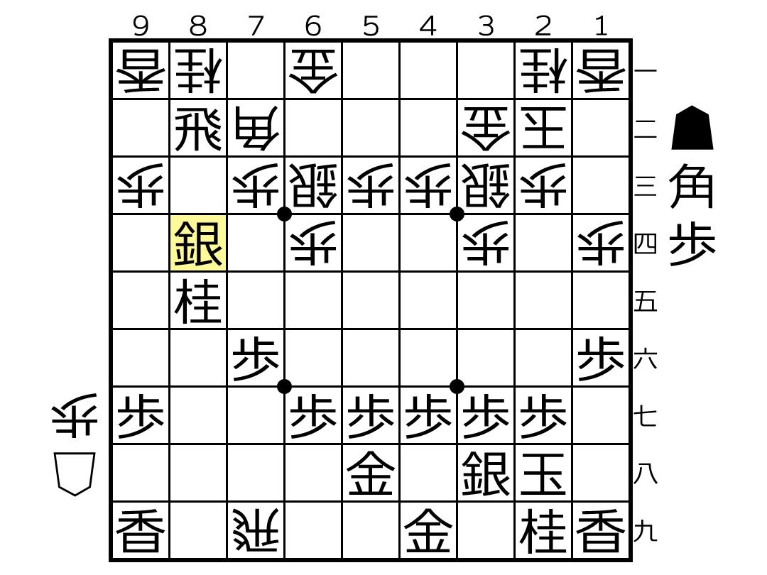 f:id:yuhib:20201119190516p:plain