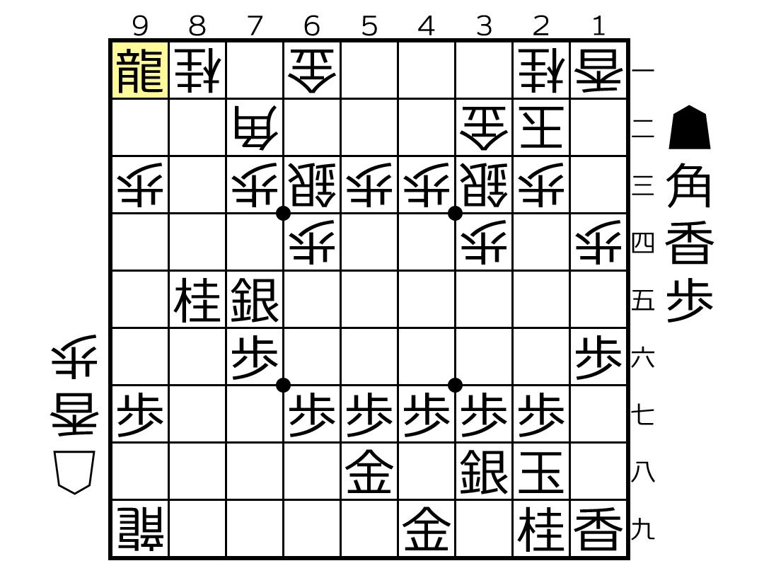 f:id:yuhib:20201119191104p:plain