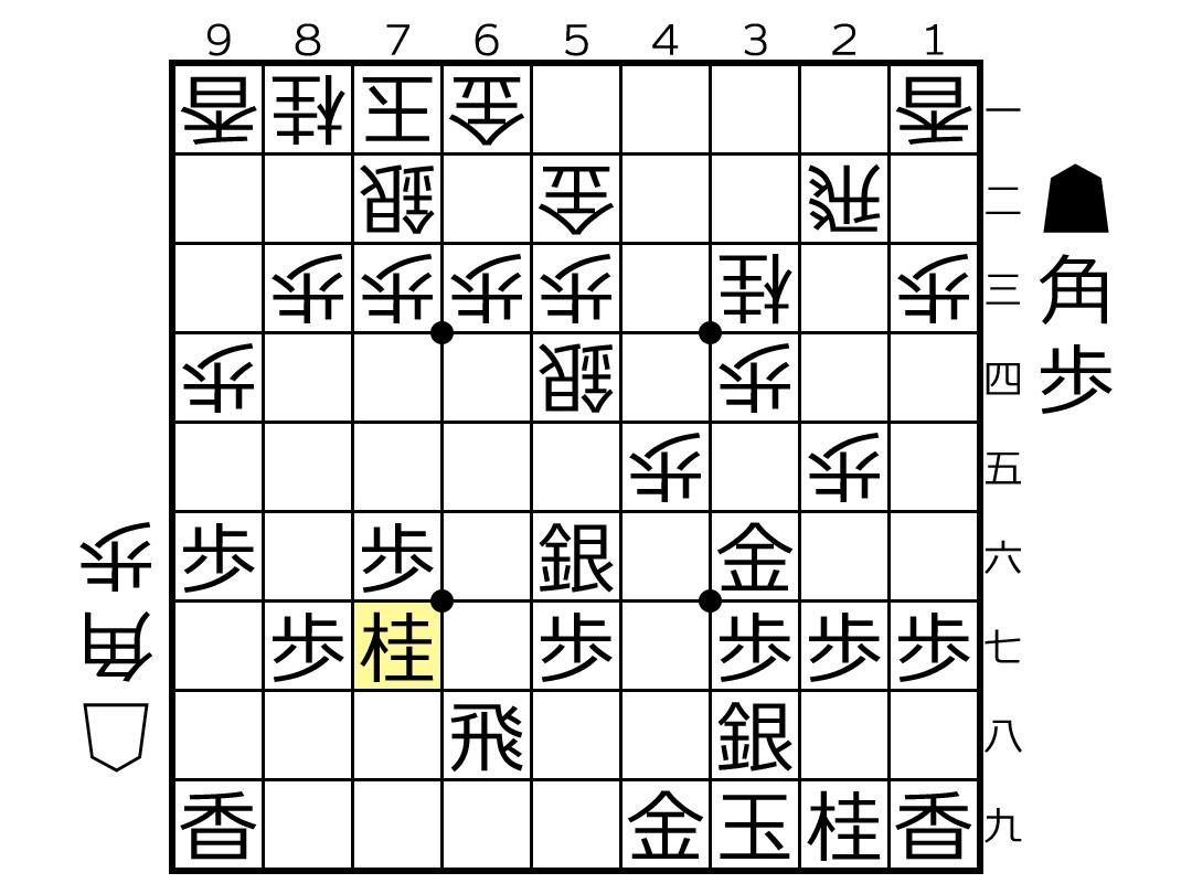 f:id:yuhib:20201120171612p:plain