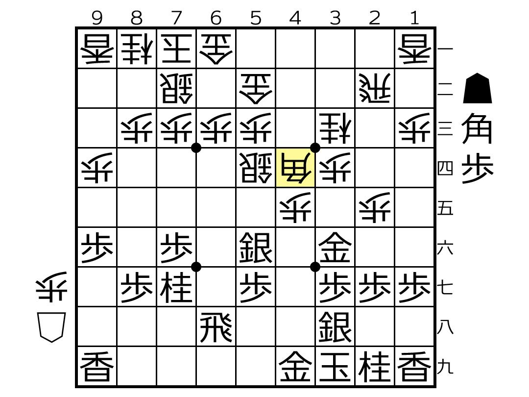 f:id:yuhib:20201120171840p:plain