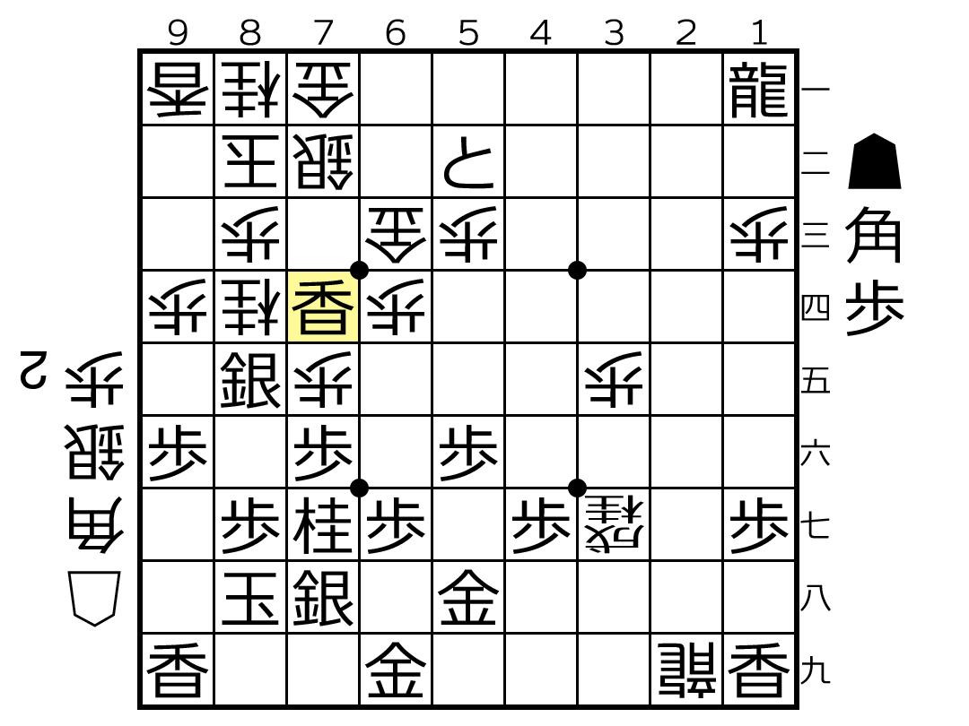 f:id:yuhib:20201124160923p:plain
