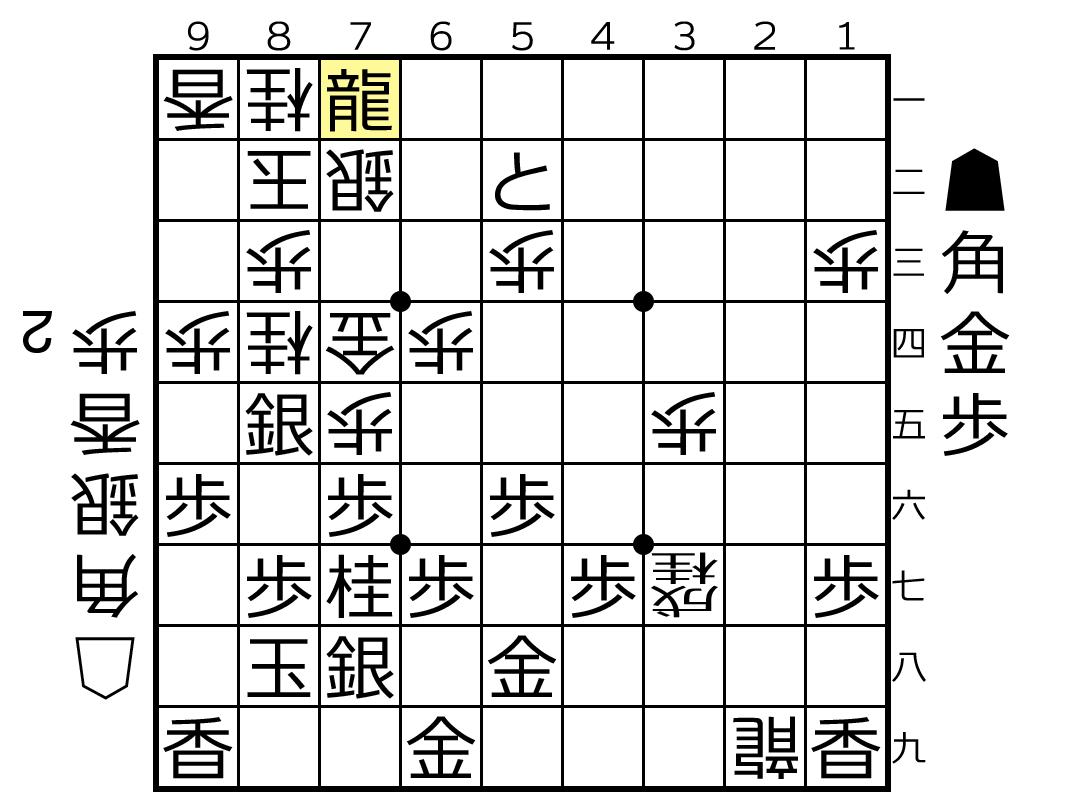 f:id:yuhib:20201124161244p:plain