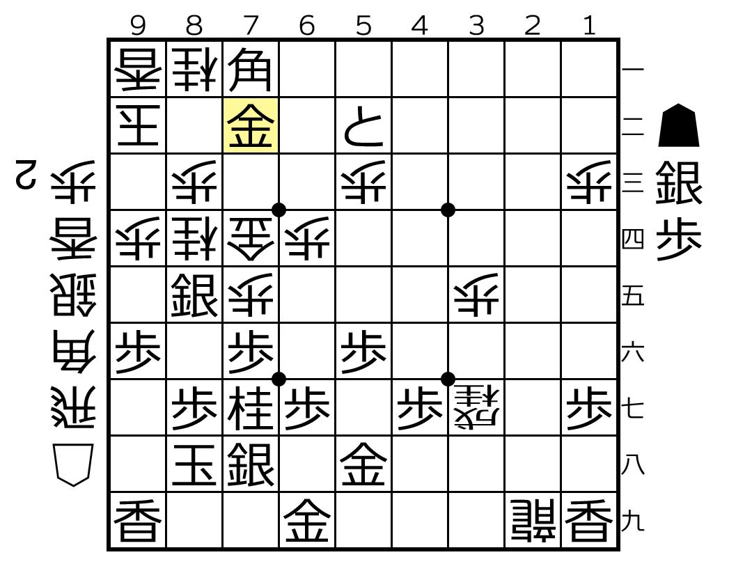 f:id:yuhib:20201124161503p:plain
