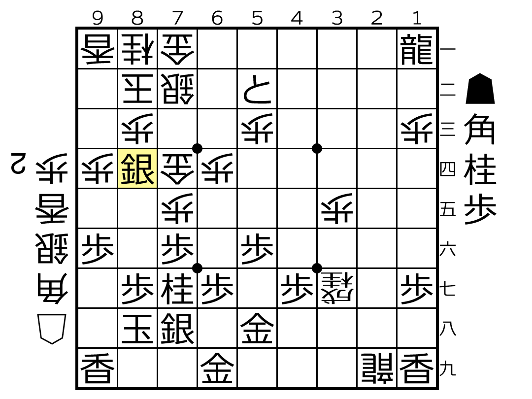 f:id:yuhib:20201124161759p:plain