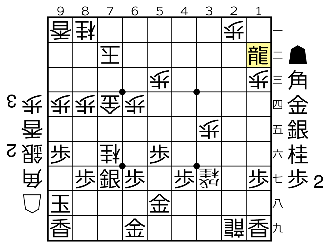 f:id:yuhib:20201124162214p:plain