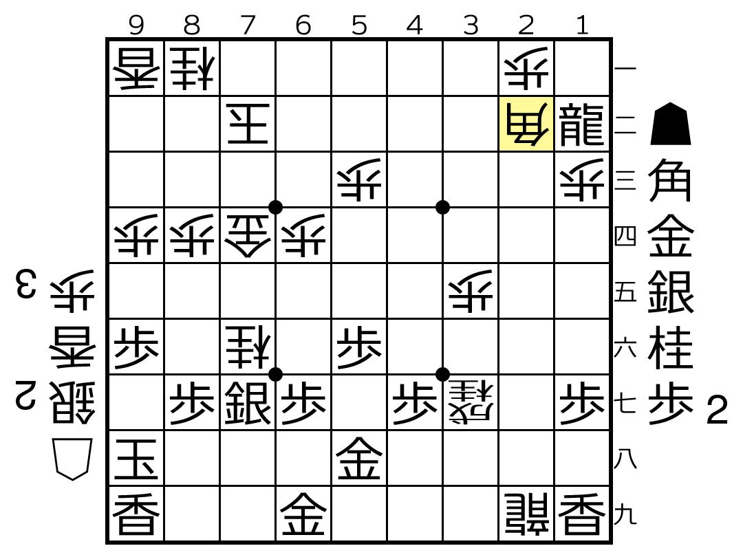 f:id:yuhib:20201124162256p:plain