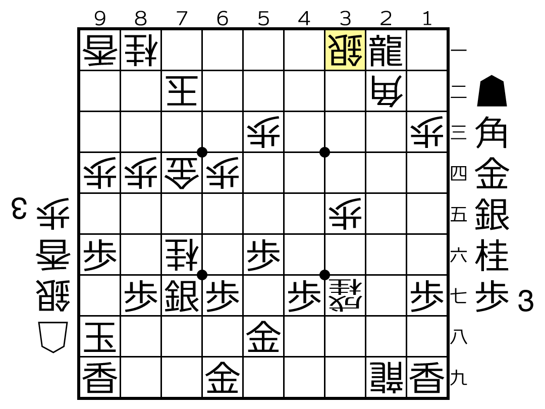 f:id:yuhib:20201124162427p:plain