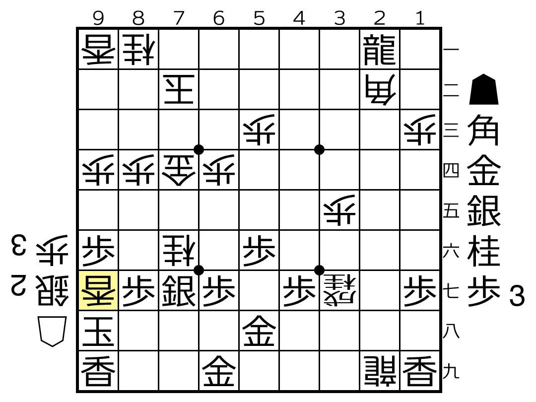 f:id:yuhib:20201124162518p:plain
