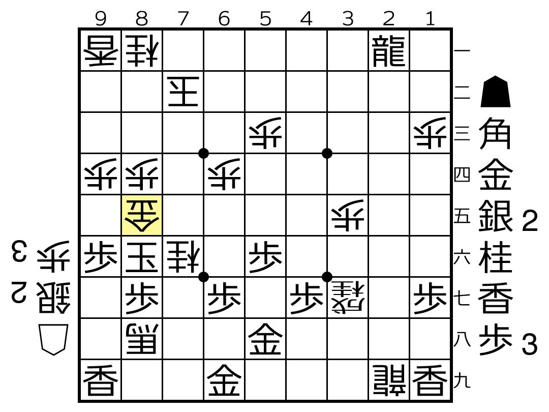 f:id:yuhib:20201124162713p:plain