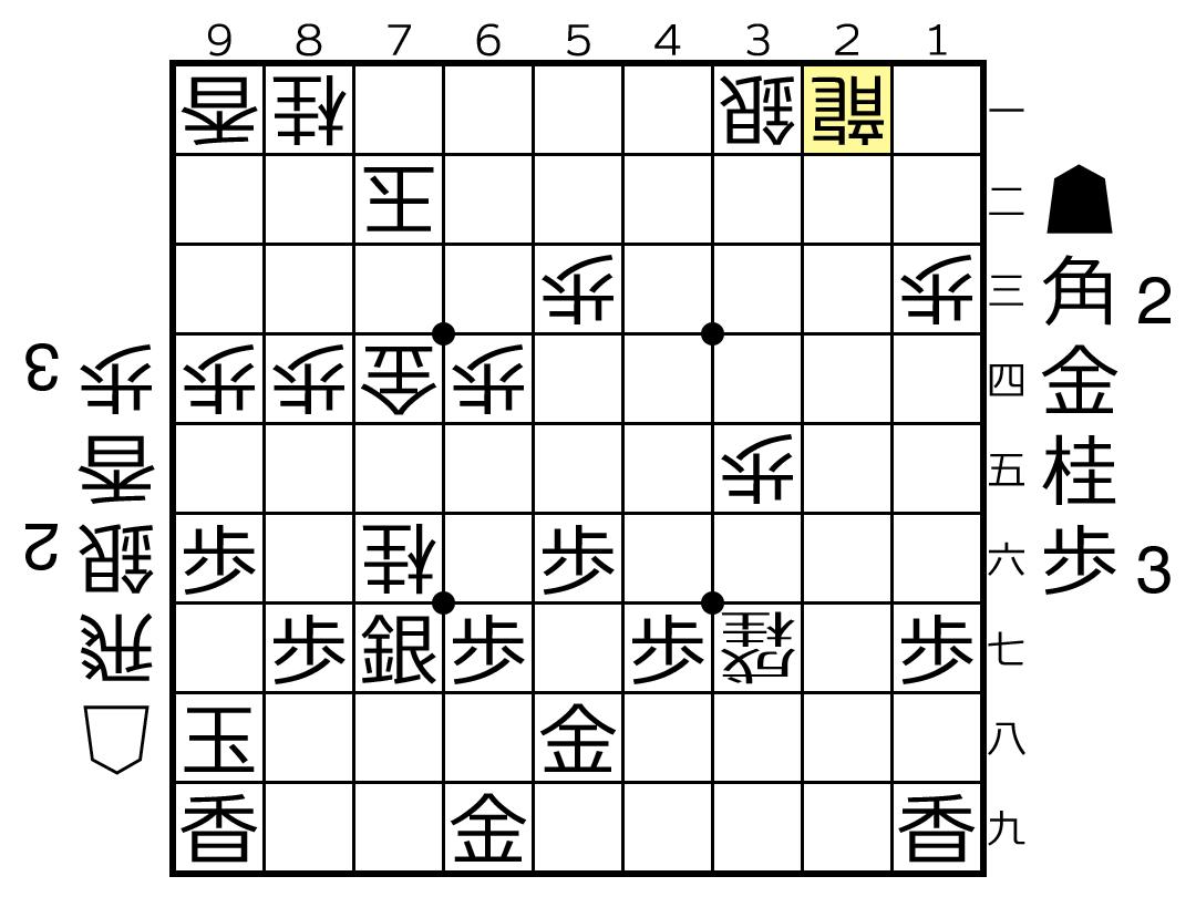 f:id:yuhib:20201124163233p:plain
