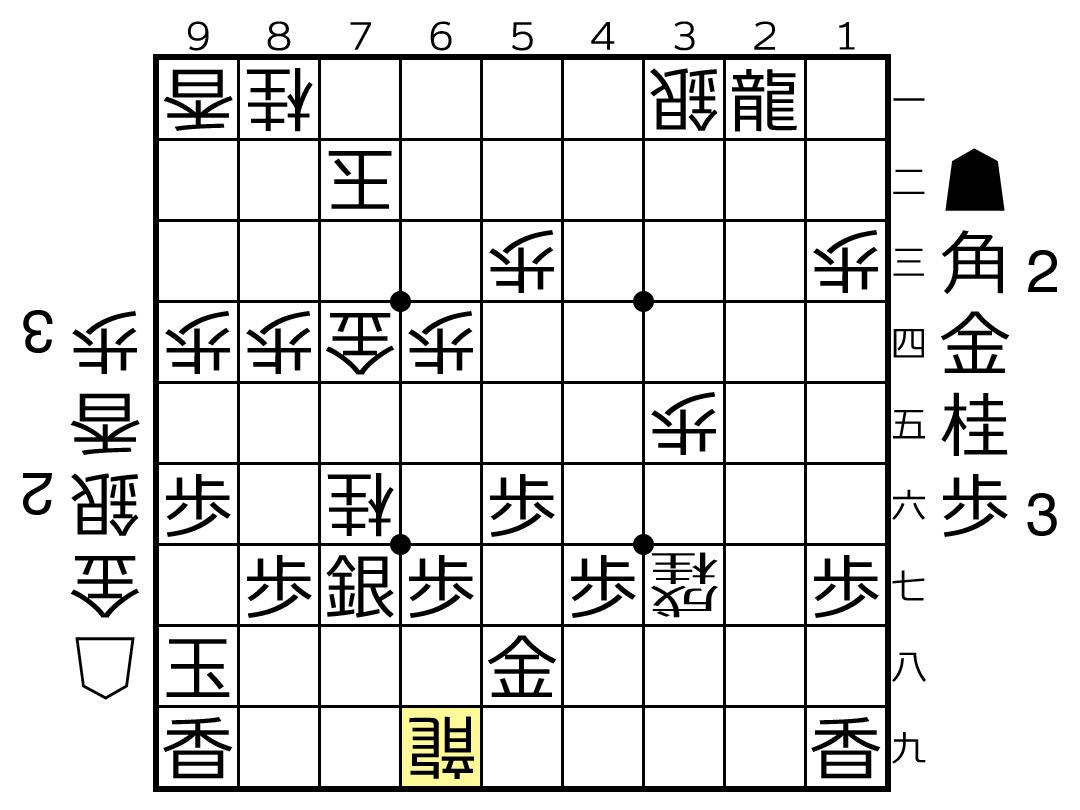 f:id:yuhib:20201124163608p:plain