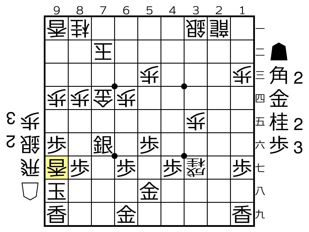 f:id:yuhib:20201124164556p:plain
