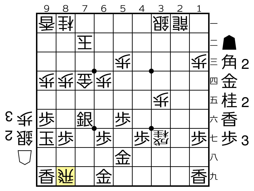 f:id:yuhib:20201124165041p:plain