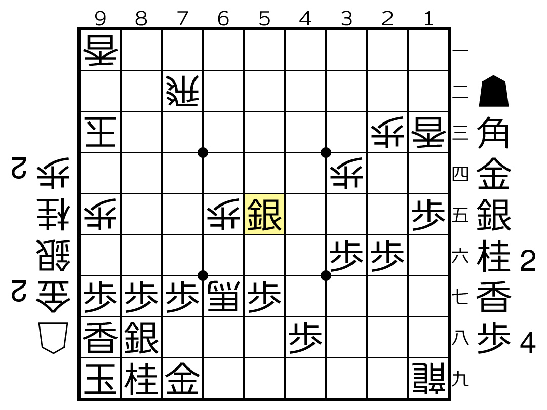 f:id:yuhib:20201125170927p:plain