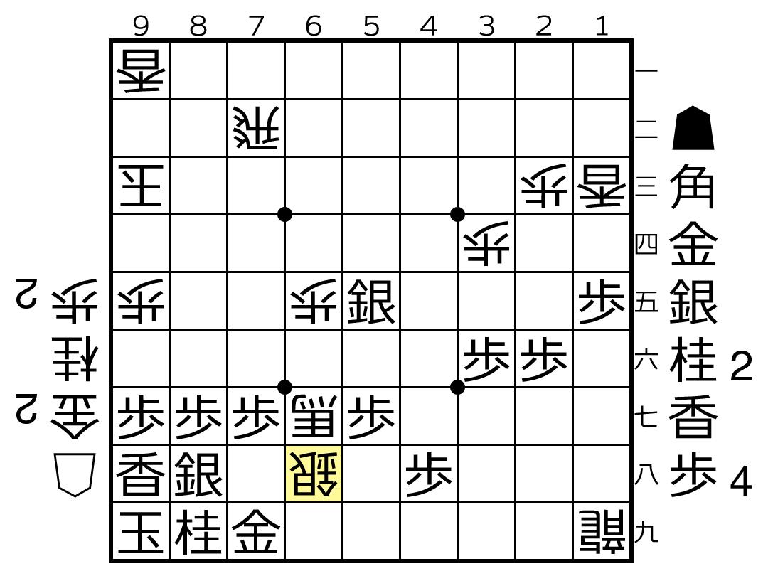 f:id:yuhib:20201125171301p:plain