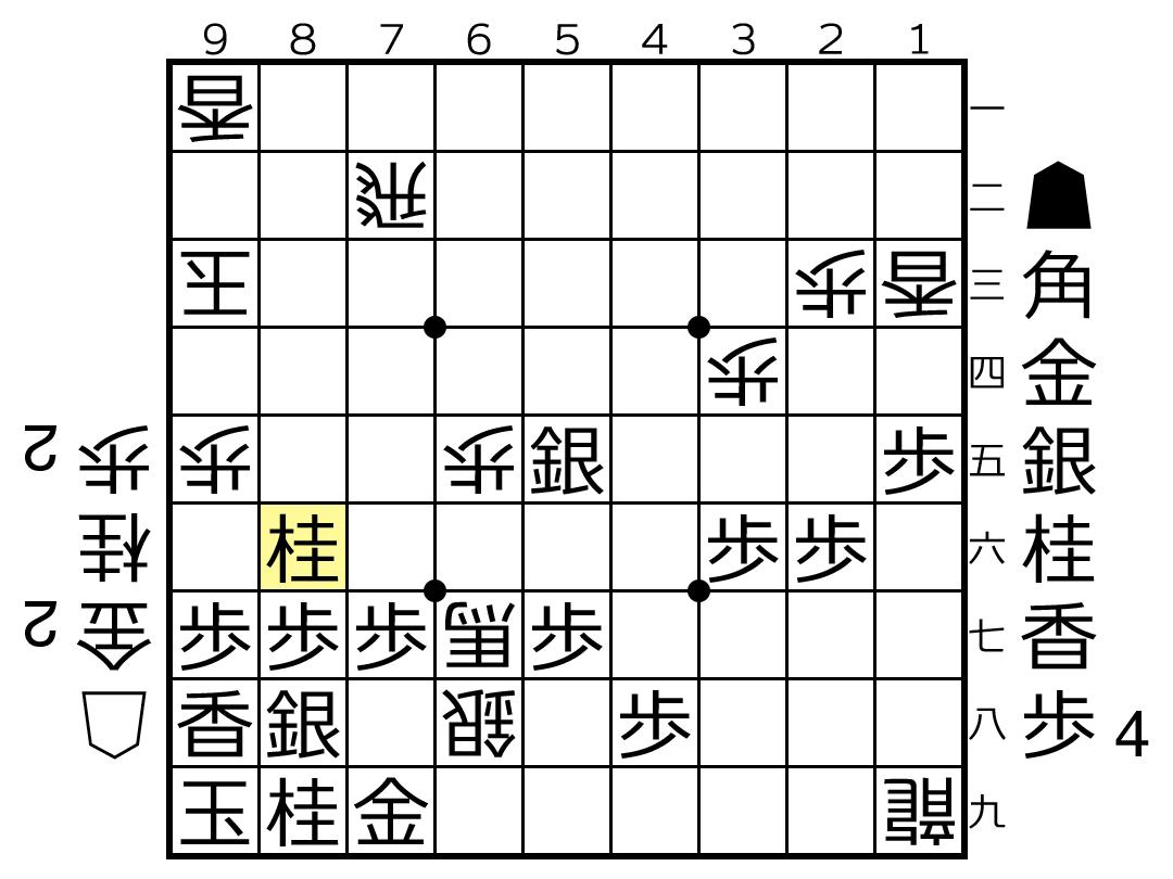 f:id:yuhib:20201125171514p:plain