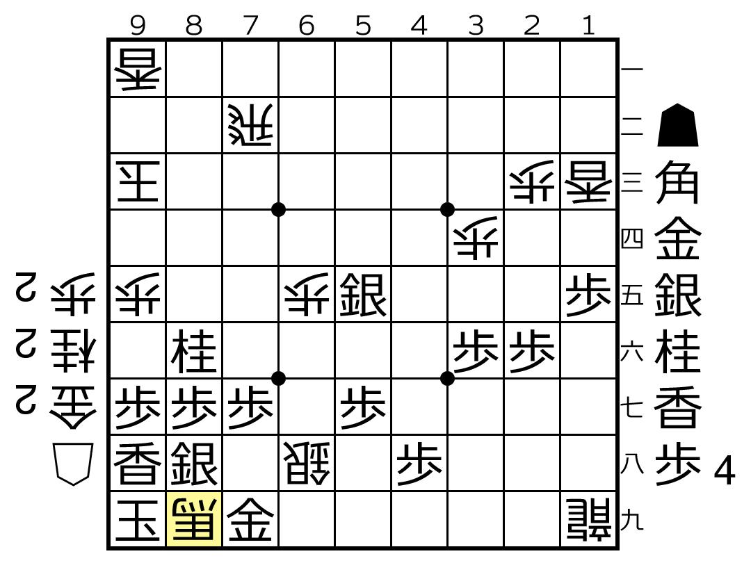 f:id:yuhib:20201125171719p:plain