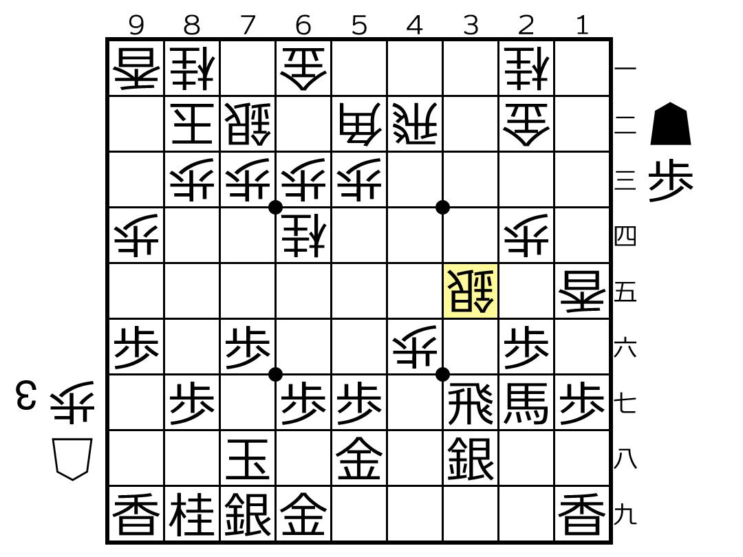 f:id:yuhib:20201126114737p:plain