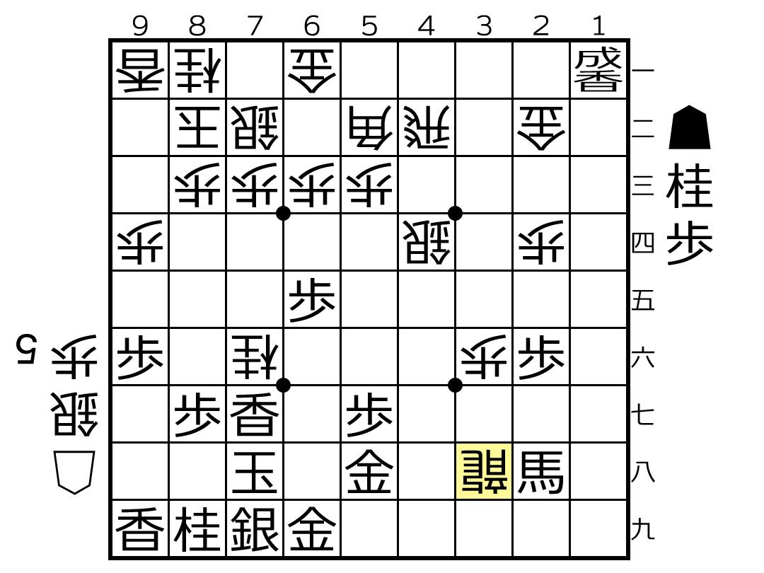 f:id:yuhib:20201126115125p:plain