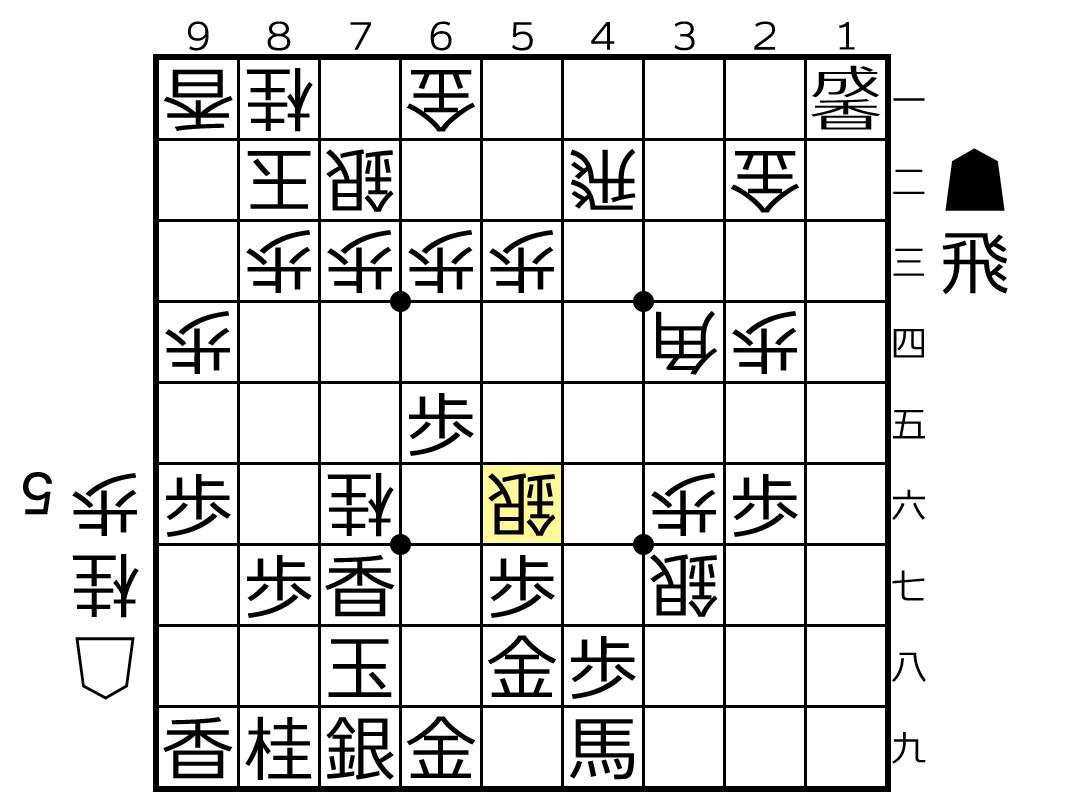 f:id:yuhib:20201126115328p:plain