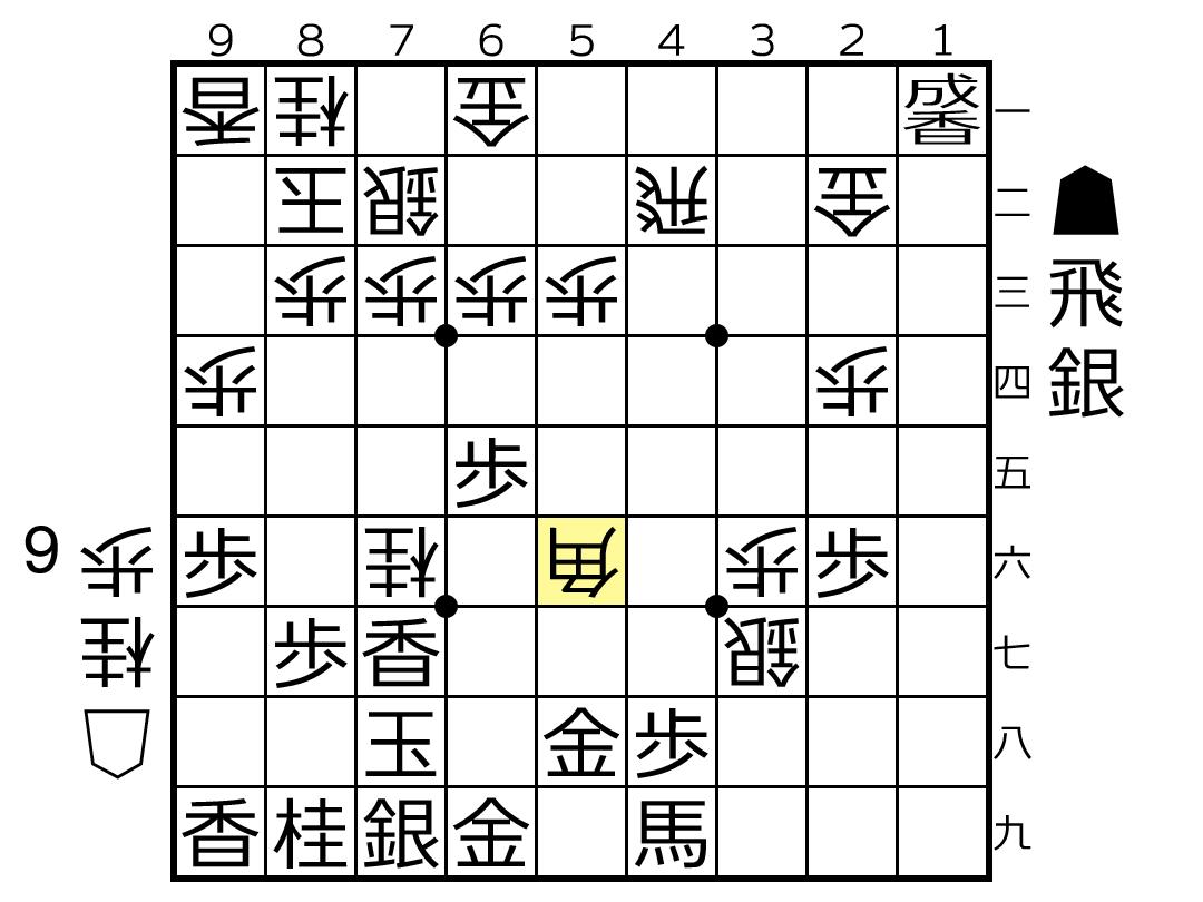 f:id:yuhib:20201126115448p:plain