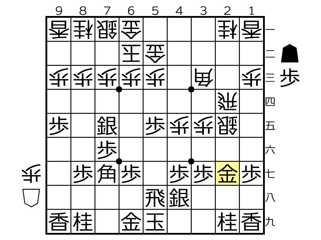 f:id:yuhib:20201126115922p:plain