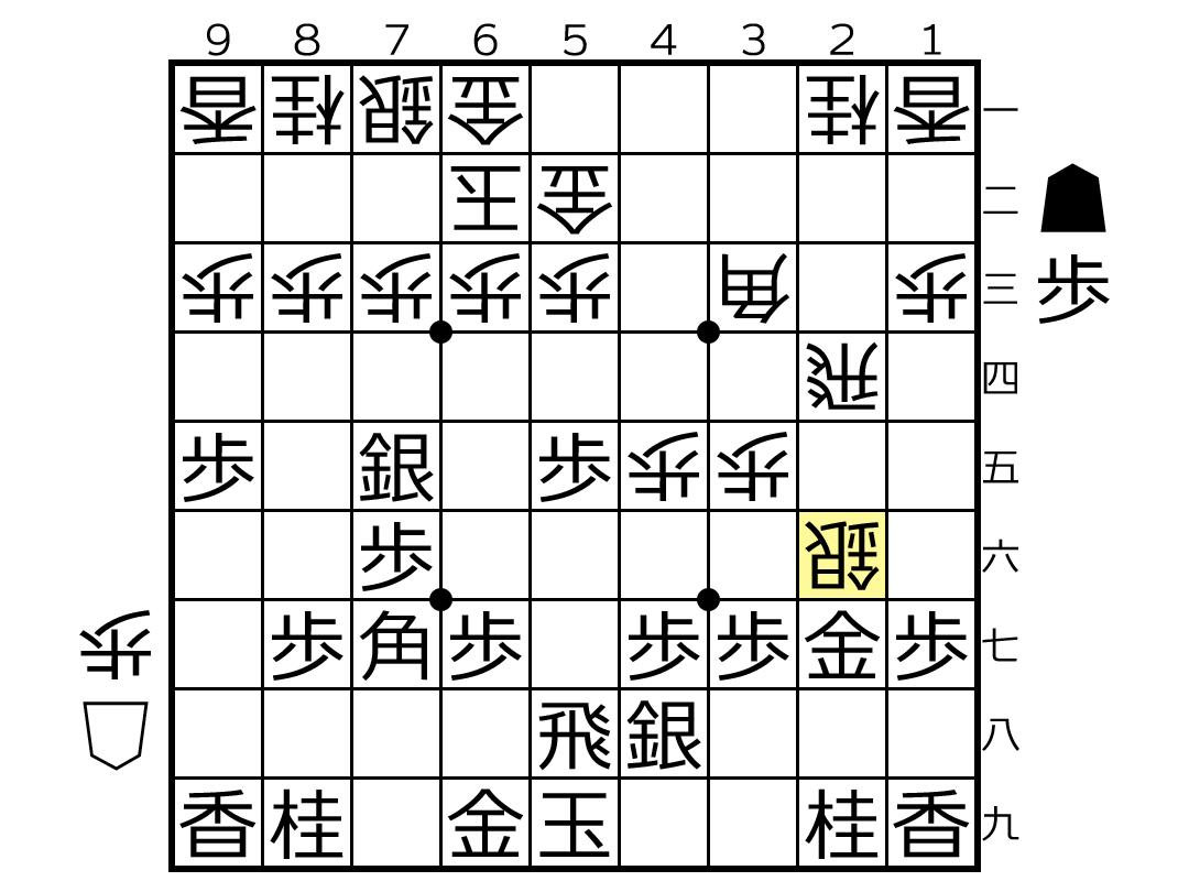 f:id:yuhib:20201126120019p:plain