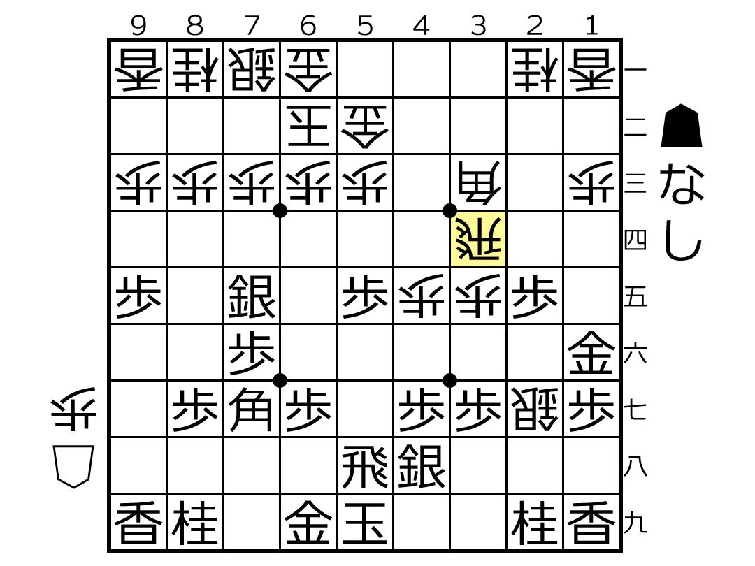f:id:yuhib:20201126120137p:plain
