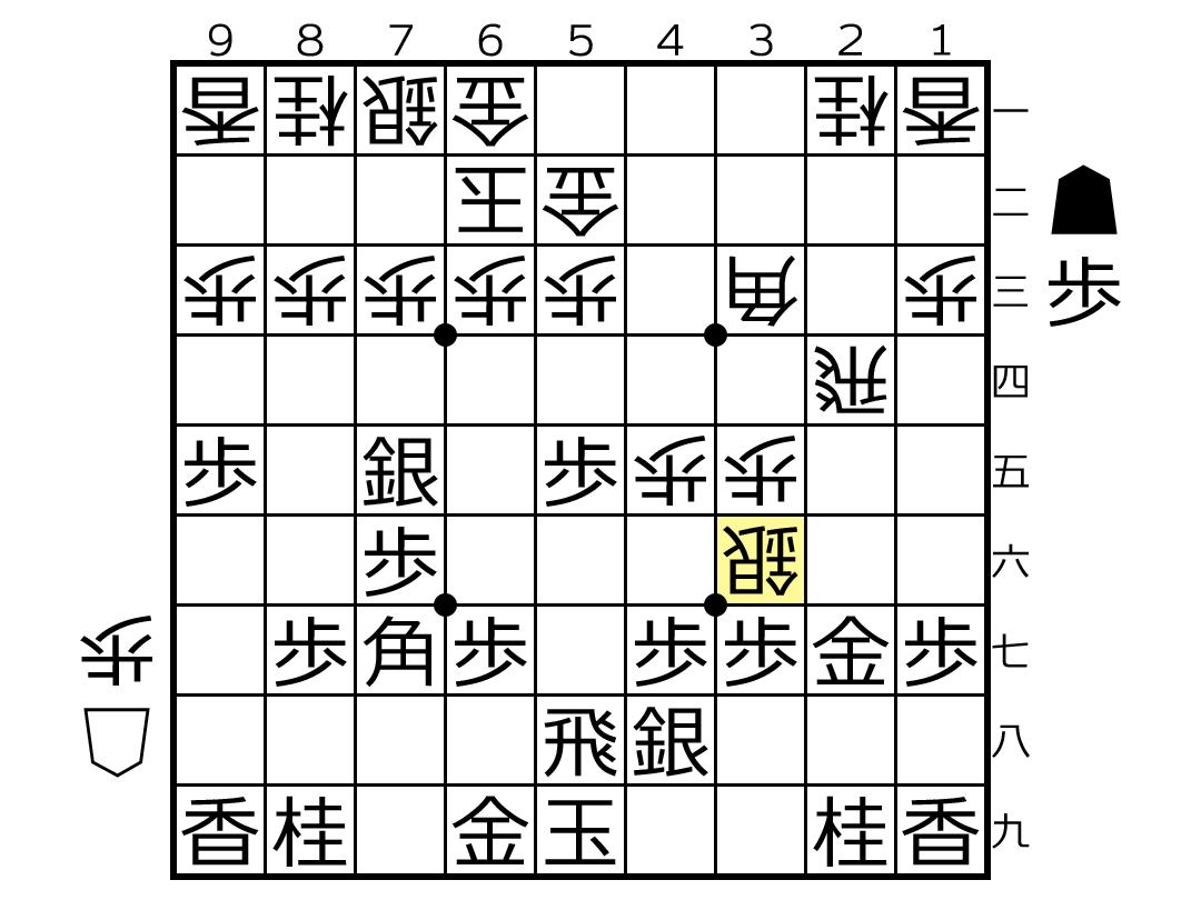 f:id:yuhib:20201126120233p:plain