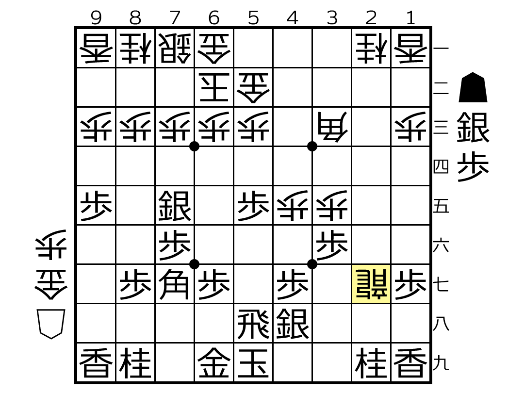 f:id:yuhib:20201126120507p:plain