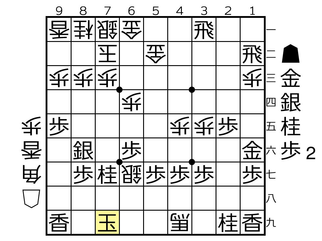 f:id:yuhib:20201126120941p:plain
