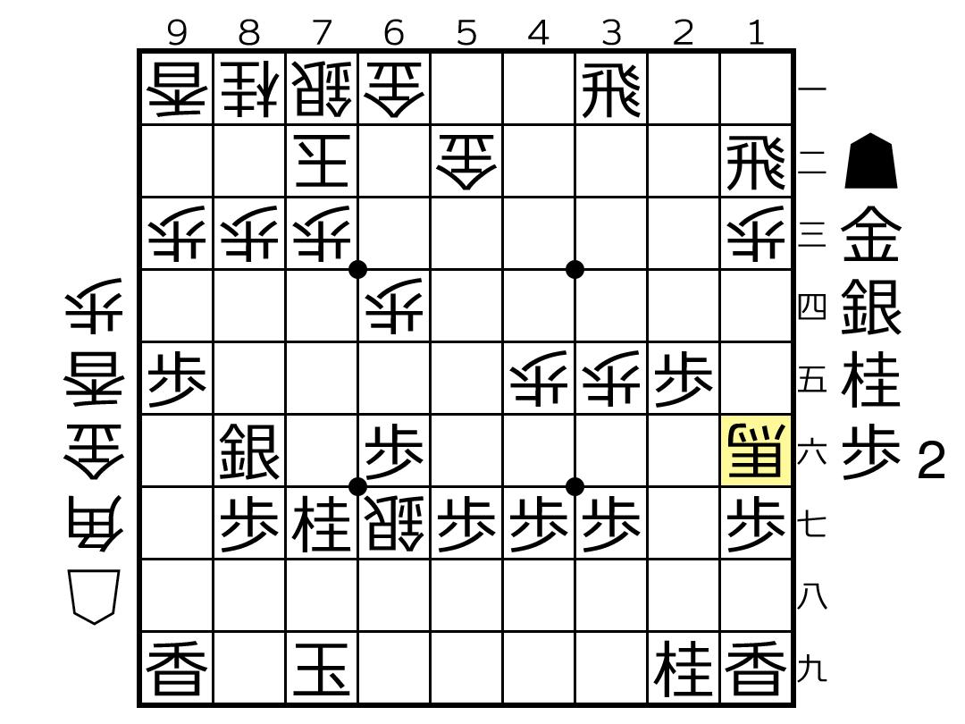 f:id:yuhib:20201126121146p:plain