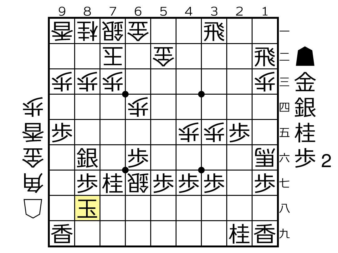 f:id:yuhib:20201126121331p:plain