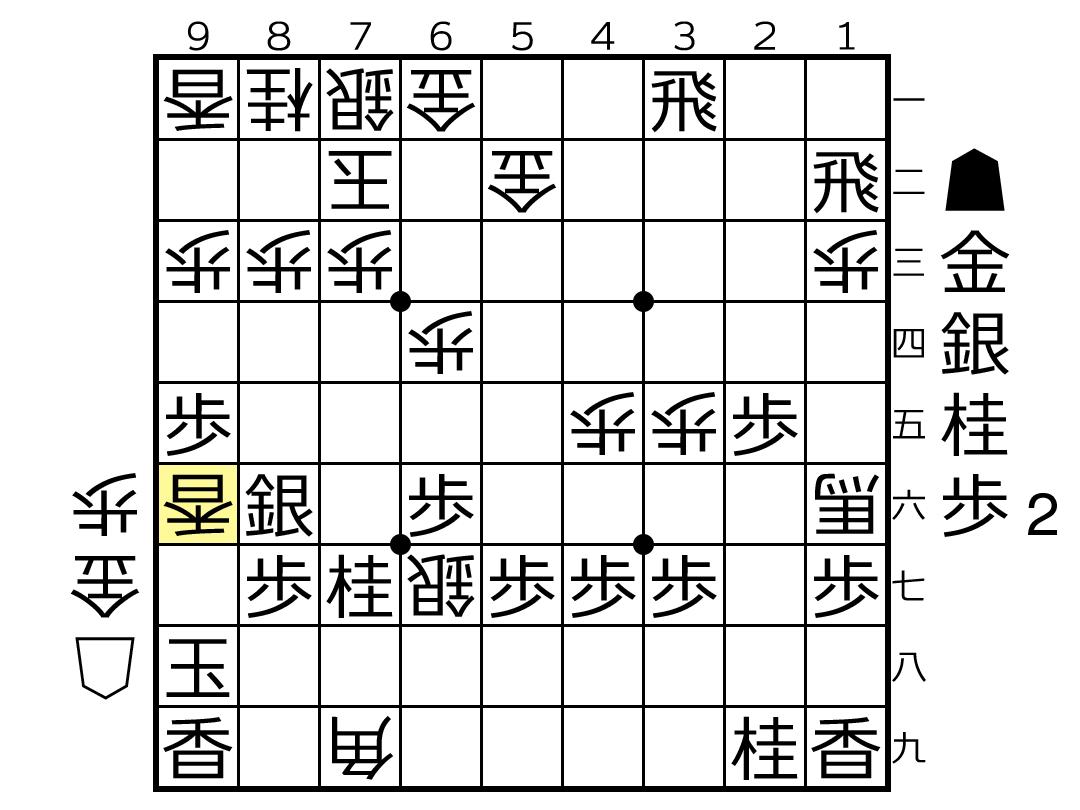 f:id:yuhib:20201126121448p:plain
