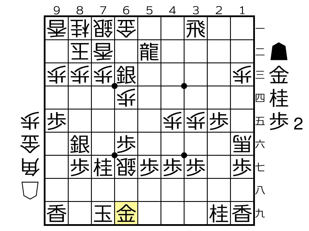 f:id:yuhib:20201126122209p:plain
