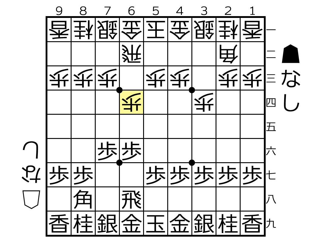 f:id:yuhib:20201130162932p:plain