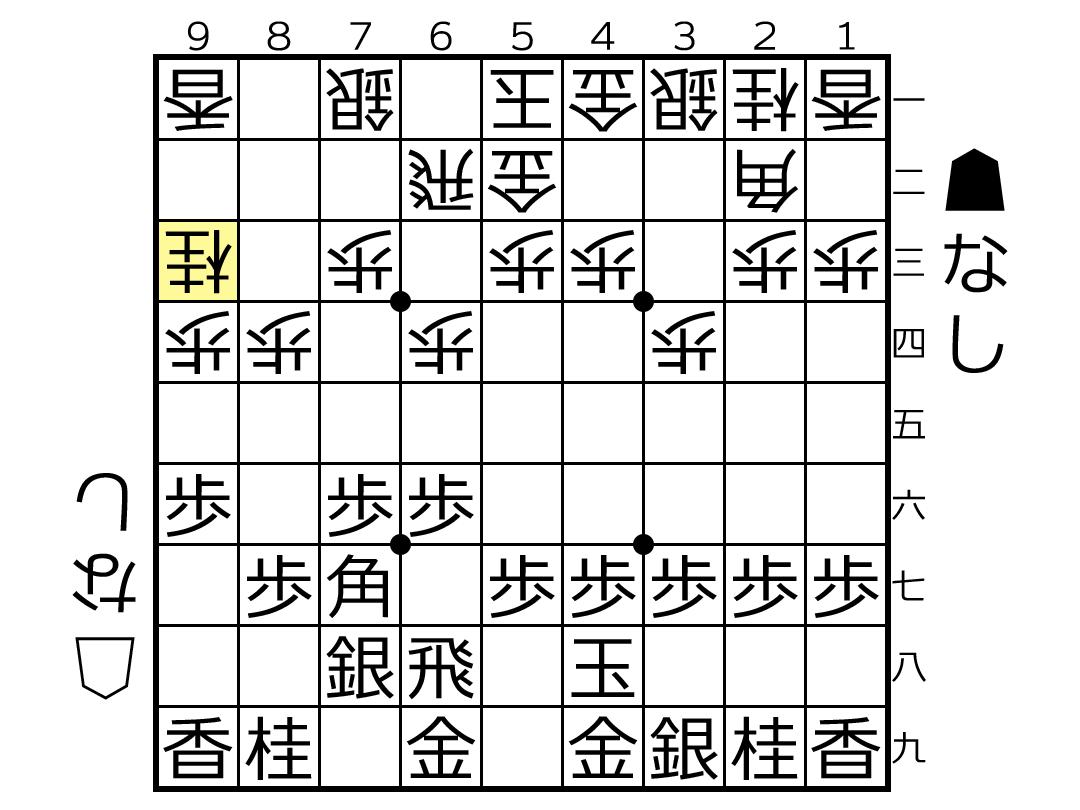 f:id:yuhib:20201130163118p:plain