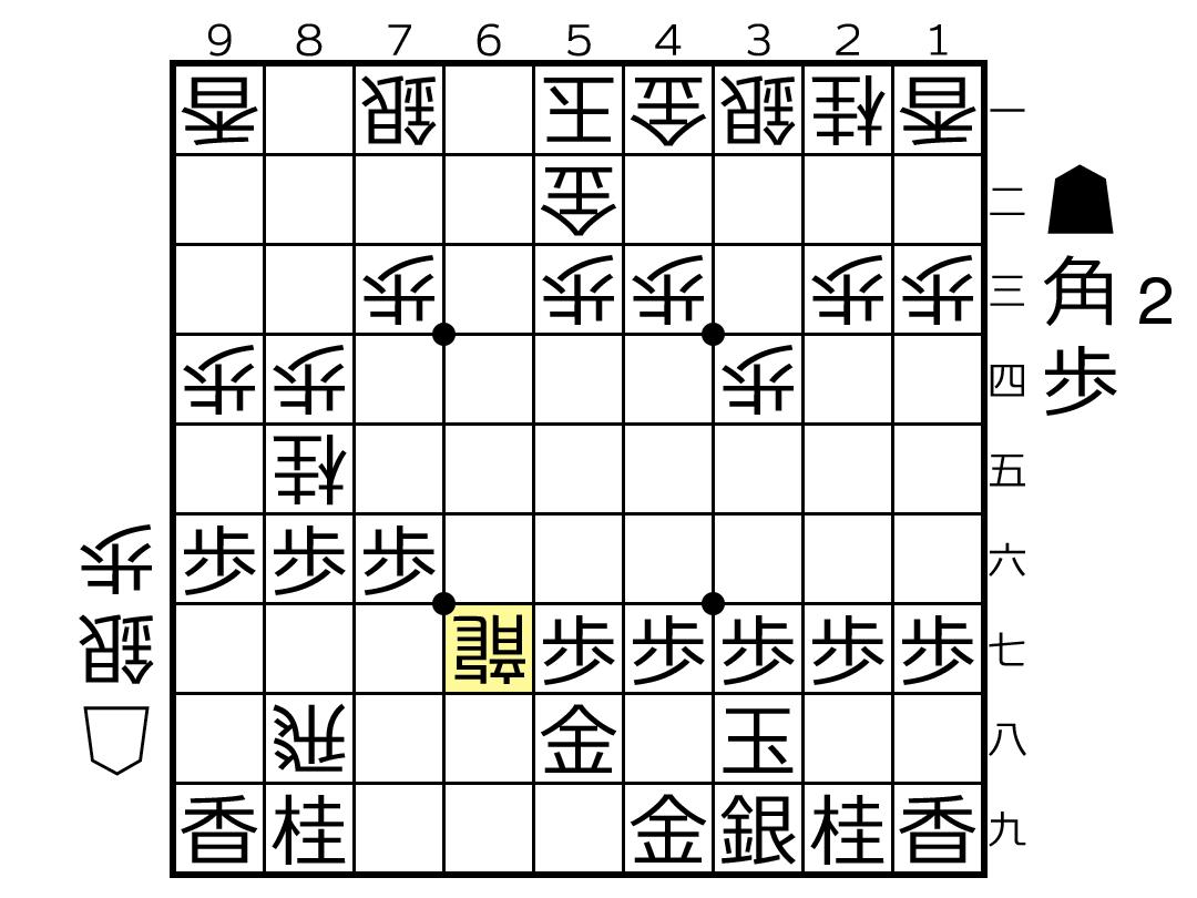 f:id:yuhib:20201130163801p:plain