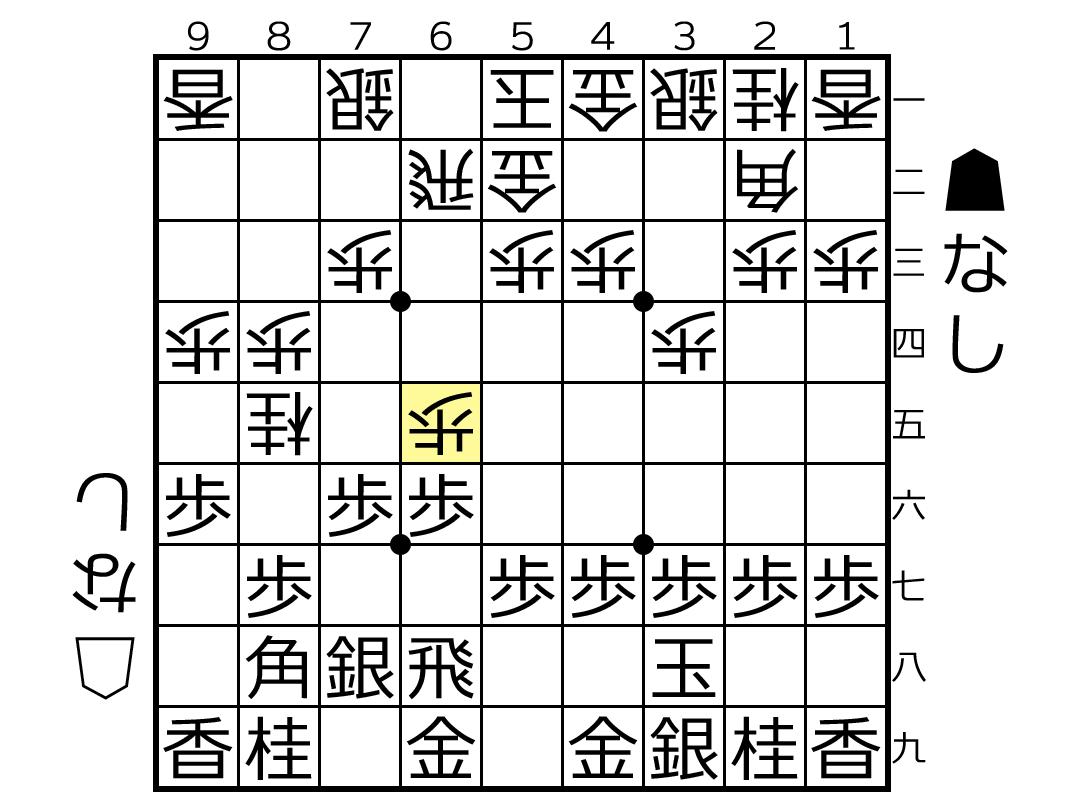 f:id:yuhib:20201130163953p:plain