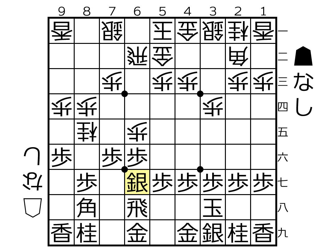 f:id:yuhib:20201130164111p:plain