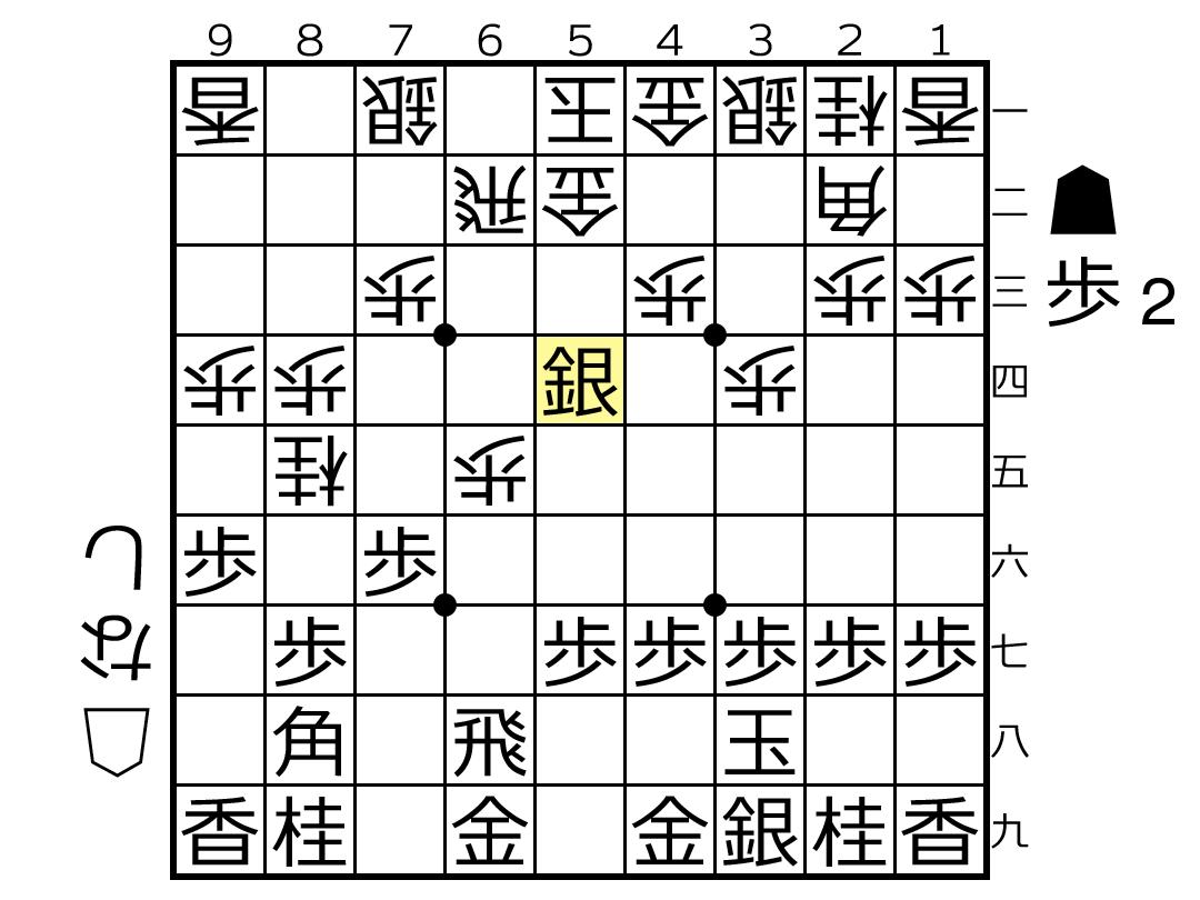 f:id:yuhib:20201130164313p:plain
